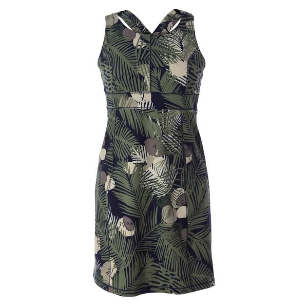 Royal Robbins JAMMER KNIT DRESS Frauen - Kleid