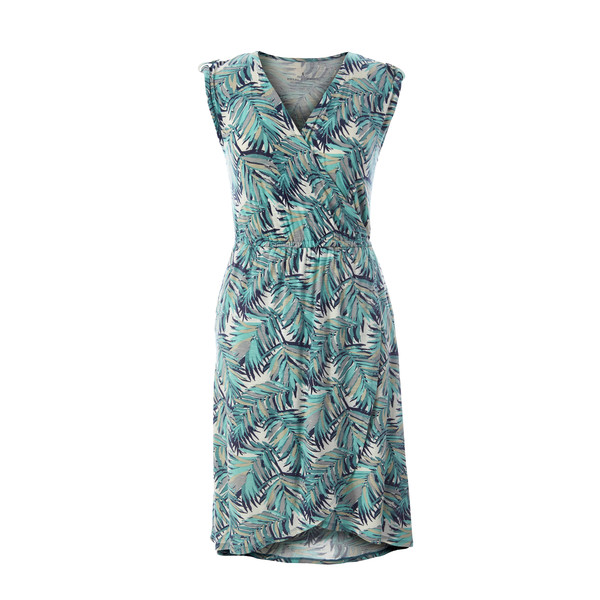 Royal Robbins NOE CROSS-OVER DRESS Frauen - Kleid