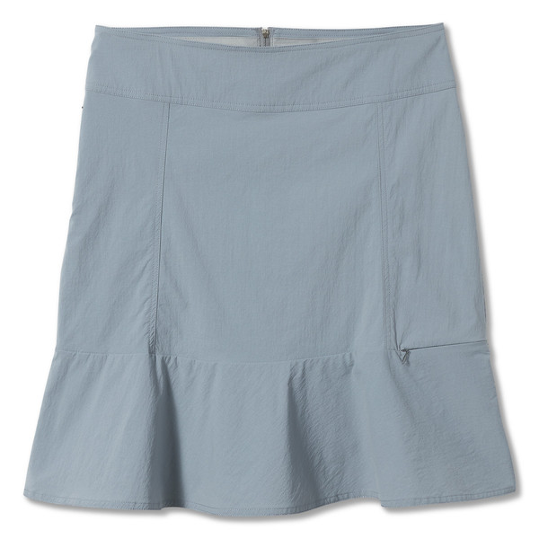 Royal Robbins DISCOVERY II SKIRT Frauen - Rock