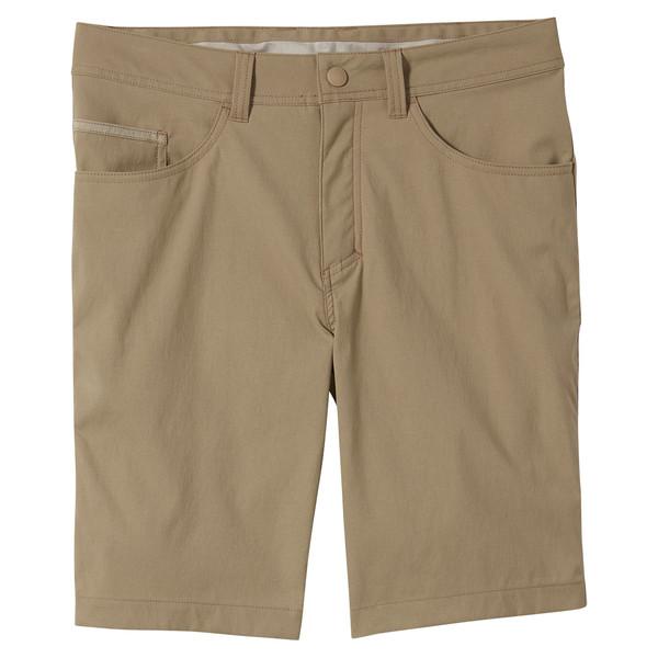 Royal Robbins ALPINE TOUR SHORT Männer - Shorts