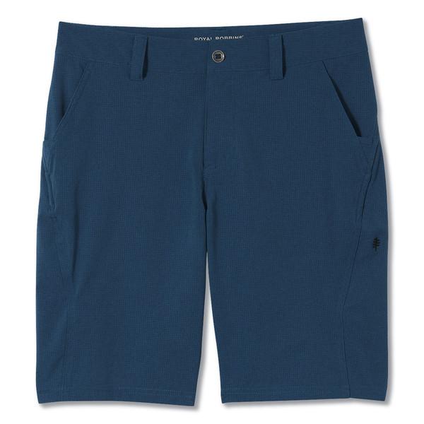 Royal Robbins ROCKWOOD SHORT Männer - Shorts