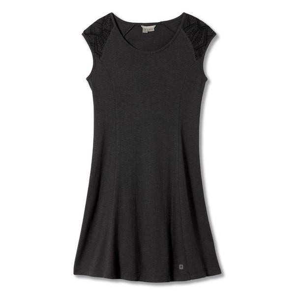 Royal Robbins FLYNN SCOOP NECK DRESS Frauen - Kleid