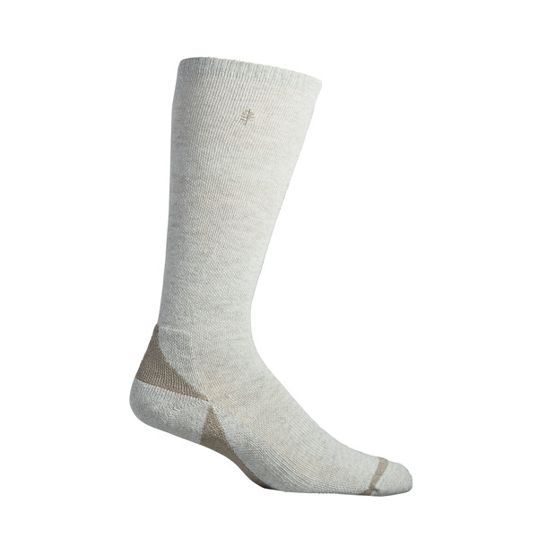 Royal Robbins TRAVEL COMPRESSION SOCK Unisex - Freizeitsocken