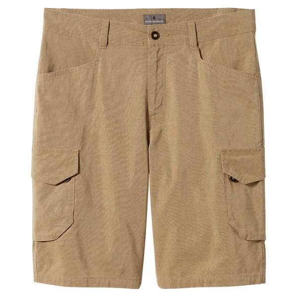 Royal Robbins SPRINGDALE SHORT Männer - Shorts
