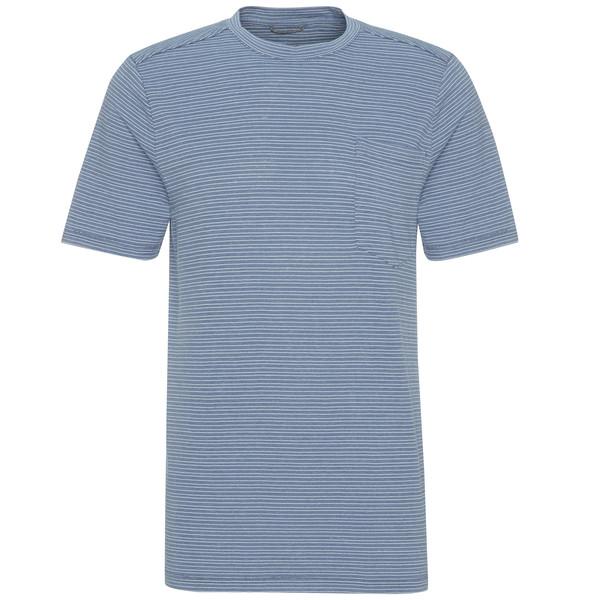 Royal Robbins VACATIONER POCKET TEE Männer - T-Shirt
