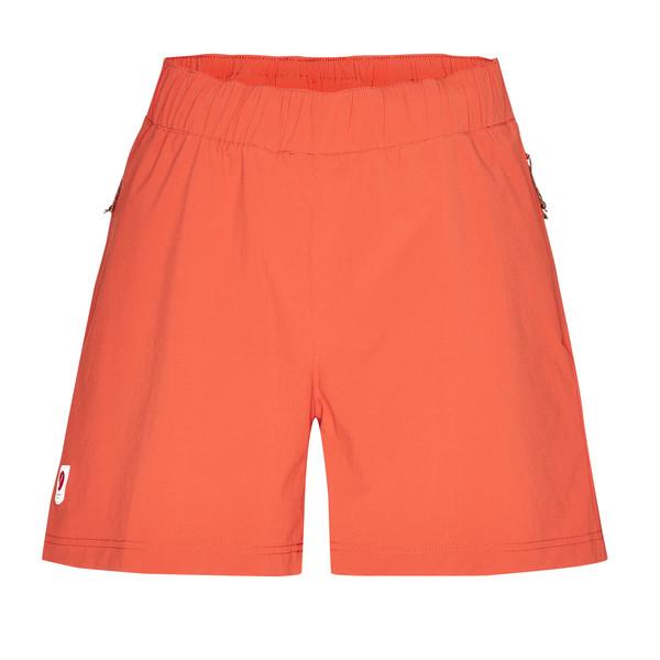 Fjällräven HIGH COAST RELAXED SHORTS W Frauen - Shorts