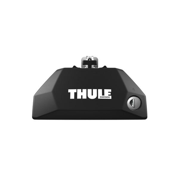 Thule EVO FLUSH RAIL Unisex - Dachträger
