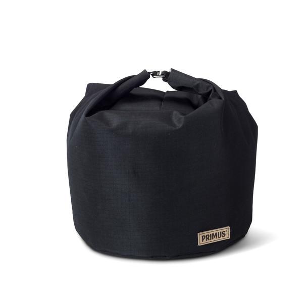 Primus CAMPFIRE UTILITY SACK - Packsack