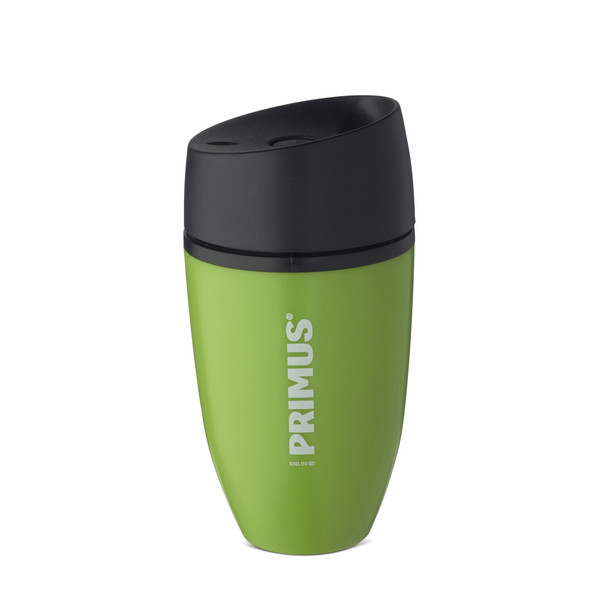 Primus COMMUTER MUG 0.3L LEAF GREEN - Thermobecher