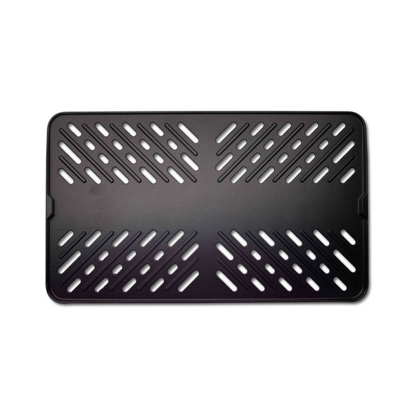 Primus GRILL GRATE FOR KUCHOMA (4400) - Grillrost