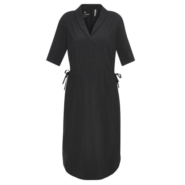 Royal Robbins SPOTLESS TRAVELER DRESS S/S Frauen - Kleid