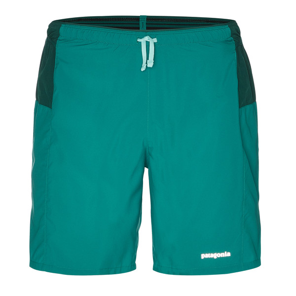 Patagonia M' S STRIDER PRO SHORTS - 7 IN. Männer - Laufhose