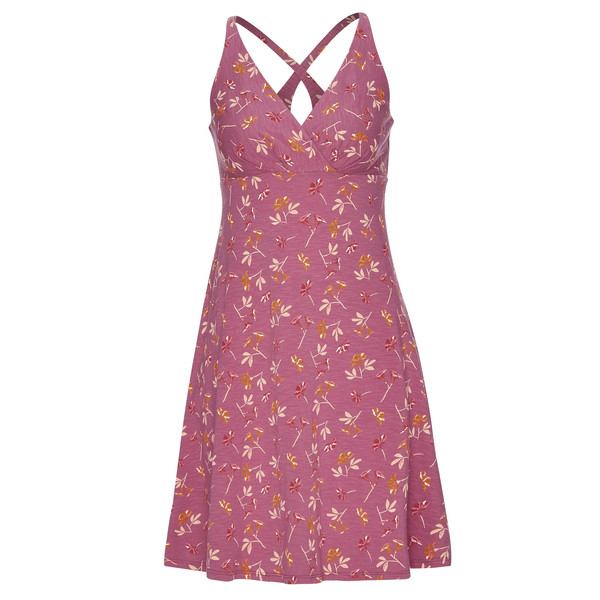 Patagonia W' S AMBER DAWN DRESS Frauen - Kleid