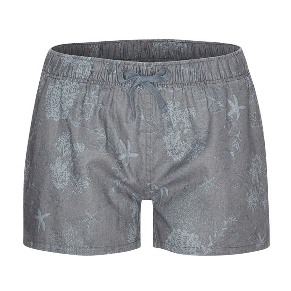 Patagonia W' S ISLAND HEMP BAGGIES SHORTS Frauen - Shorts
