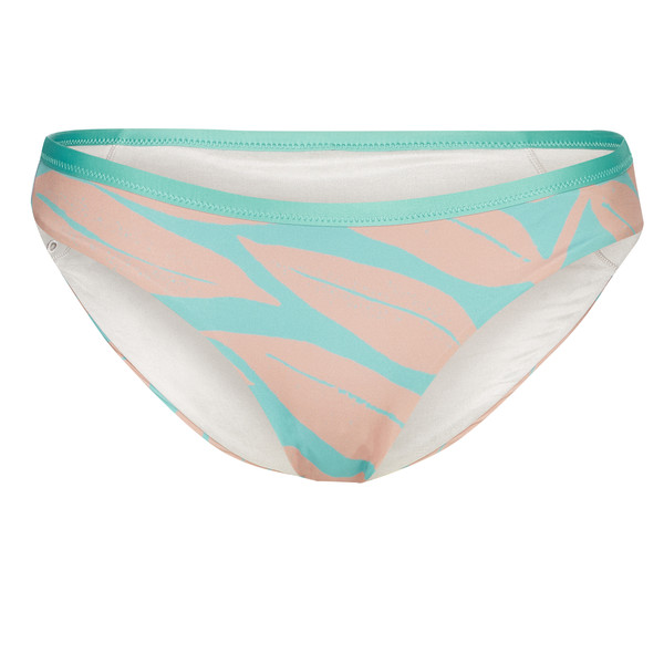 Patagonia W' S NANOGRIP BOTTOMS Frauen - Bikini