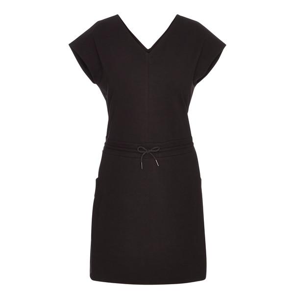 Patagonia W' S ORGANIC COTTON ROAMING DRESS Frauen - Kleid