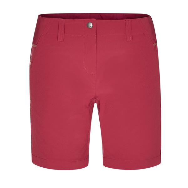 Vaude WO SKOMER SHORTS III Frauen - Shorts