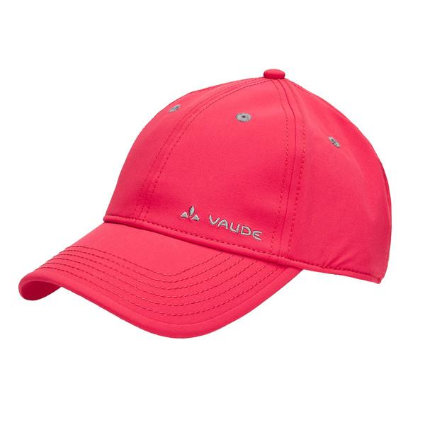 Vaude SOFTSHELL CAP Unisex - Cap