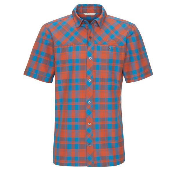 Vaude ME GORTY SHIRT Männer - Outdoor Hemd
