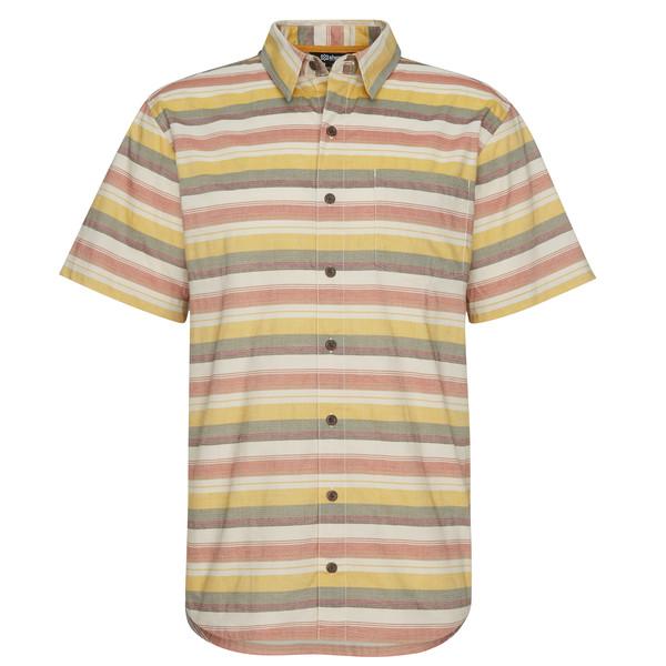 Sherpa KHELNU SHIRT Männer - Outdoor Hemd