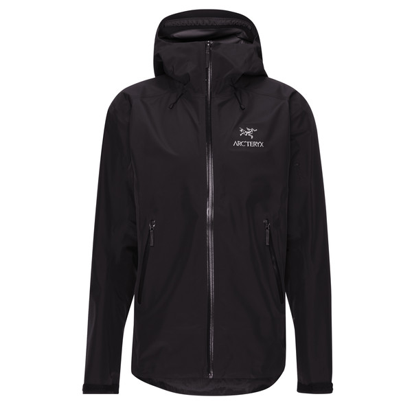 Arc'teryx BETA LT JACKET MEN' S Männer - Regenjacke