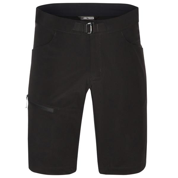 Arc'teryx LEFROY SHORT 11 MEN' S Männer - Shorts
