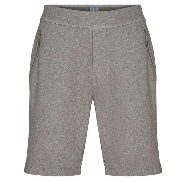 Arc'teryx MENTUM SHORT 9.5 MEN' S Männer - Shorts