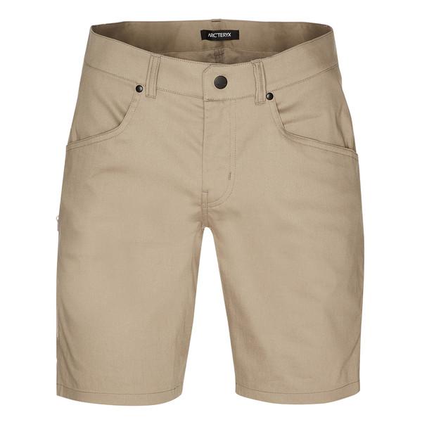 Arc'teryx PHELIX SHORT 9.5 MEN' S Männer - Shorts