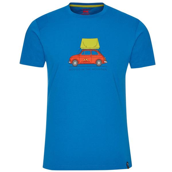 La Sportiva CINQUECENTO T-SHIRT M Männer - T-Shirt