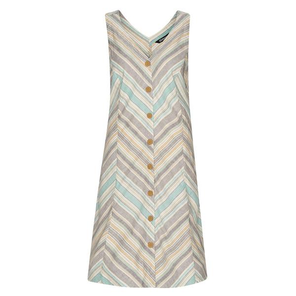 Sherpa KIRAN DRESS Frauen - Kleid