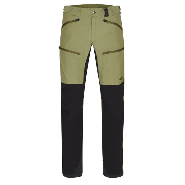 Direct Alpine FRASER Männer - Trekkinghose