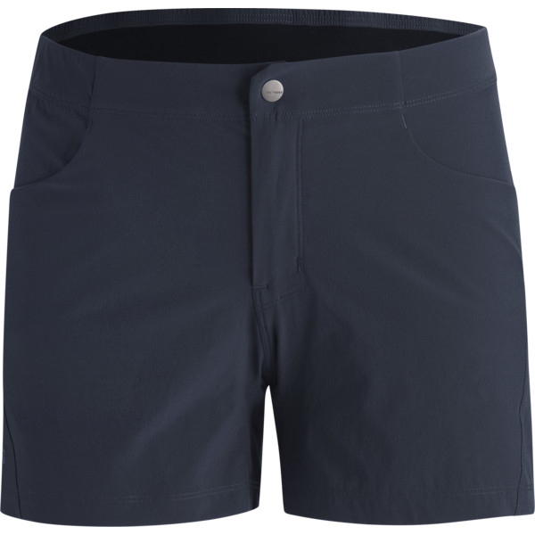 Arc'teryx ALROY SHORT 7 WOMEN' S Frauen - Shorts