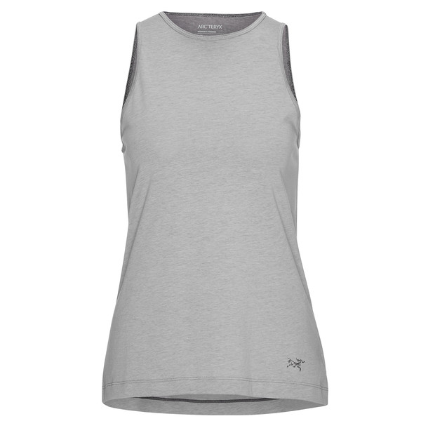 Arc'teryx ARDENA TANK WOMEN' S Frauen - Trägershirt