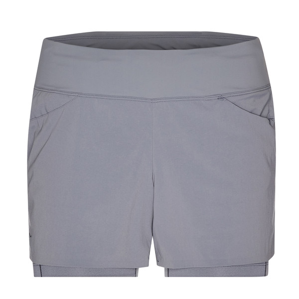 Arc'teryx KAPTA SHORT 3.5  WOMEN' S Frauen - Shorts