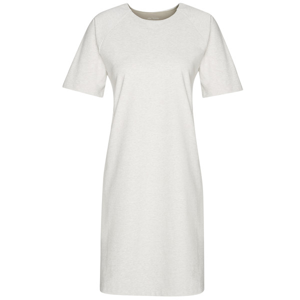 Arc'teryx MOMENTA DRESS WOMEN' S Frauen - Kleid