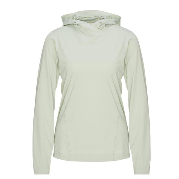 Arc'teryx REMIGE HOODY WOMEN' S Frauen - Funktionsshirt