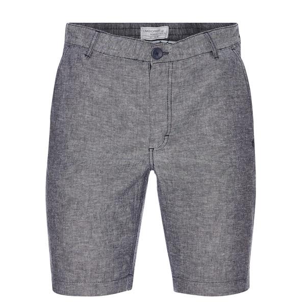 Craghoppers KIER SHORT Männer - Shorts
