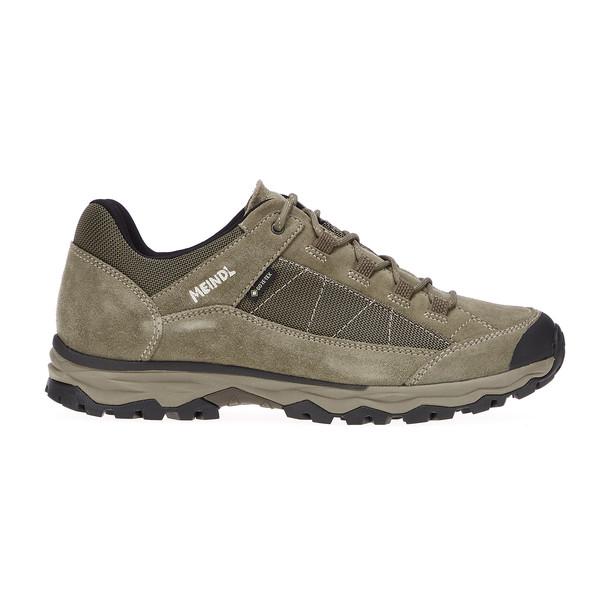 Meindl IOWA GTX Männer - Hikingschuhe