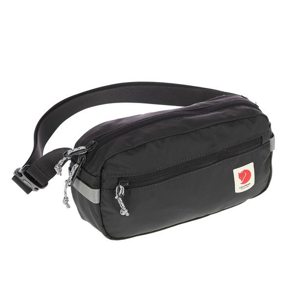 Fjällräven HIGH COAST HIP PACK - Hüfttasche