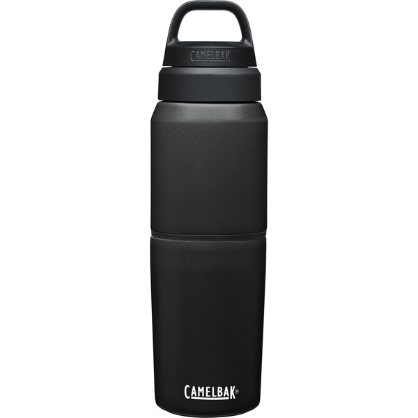 Camelbak TRINKFLASCHE MULTIBEV SST VACUUM STAINLESS - Trinkflasche