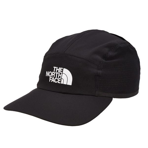 The North Face FLIGHT BALL CAP Unisex - Cap