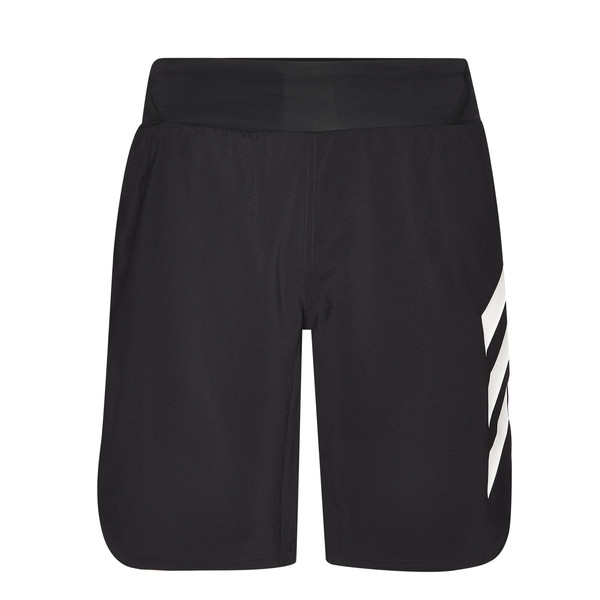 Adidas TERREX PARLEY AGRAVIC ALL AROUND SHORTS Männer - Trainingshose