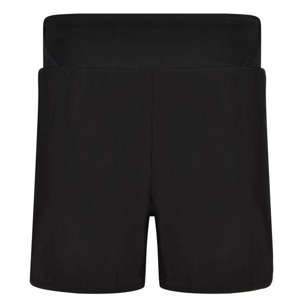 Adidas TERREX PARLEY AGRAVIC ALL AROUND SHORTS Frauen - Shorts