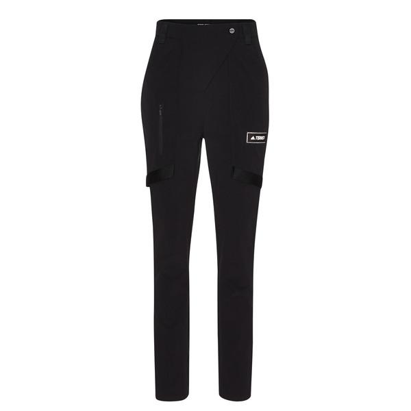 Adidas TERREX ZUPAHIKE HIKING PANTS Frauen - Trekkinghose