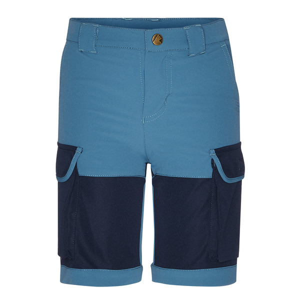 Finkid ORAVA Kinder - Shorts
