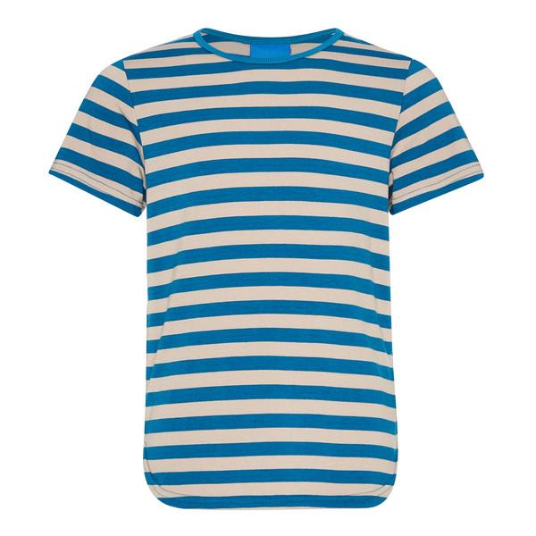 Finkid MAALARI Kinder - T-Shirt