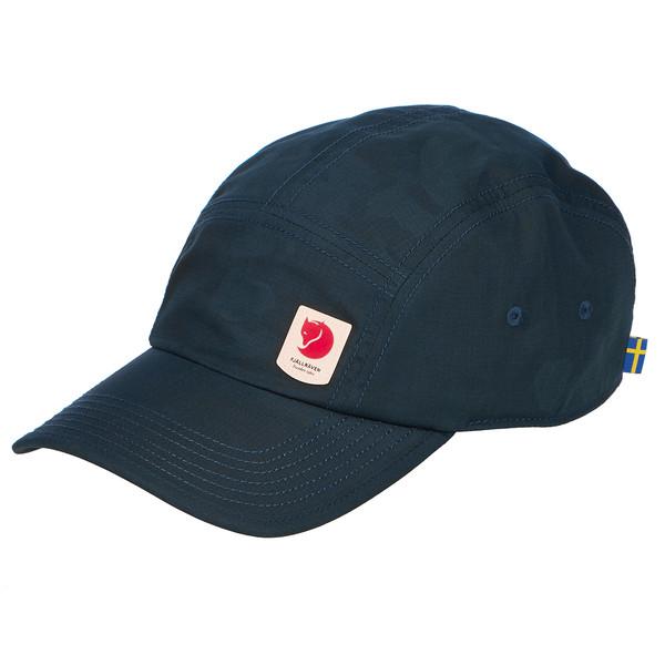 Fjällräven HIGH COAST LITE CAP Unisex - Cap