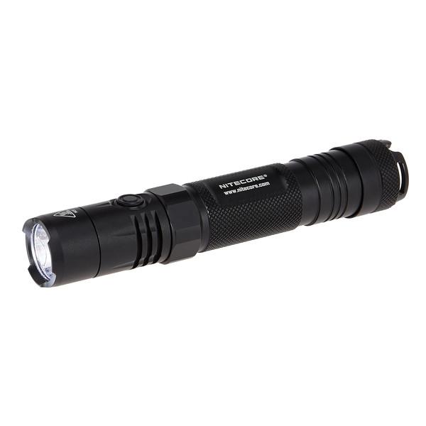 Nitecore MH10 V2 - Taschenlampe