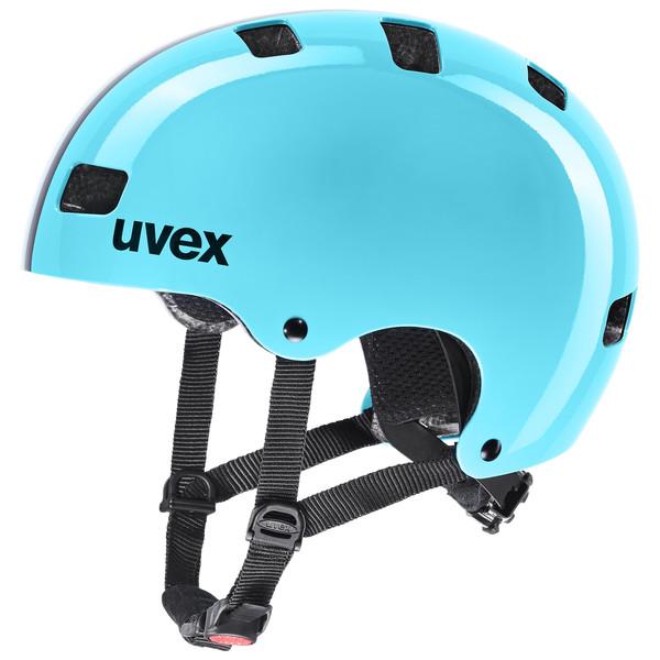 Uvex KID 3 - Fahrradhelm