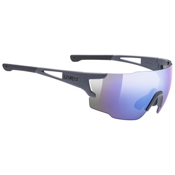 Uvex SPORTSTYLE 804 - Sportbrille